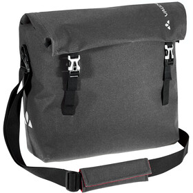 VAUDE Augsburg III Bag L phantom black